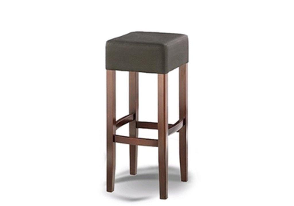 Стулья барные.: Барный стул BST-0515/1 в АРТ-МЕБЕЛЬ НН