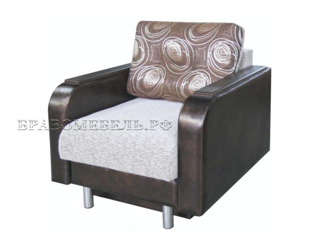 Кресла: Кресло Сафари в Уютный дом