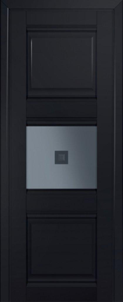 Двери profildoors Серия U: Модель  5u в Салон дверей Доминго Ноябрьск