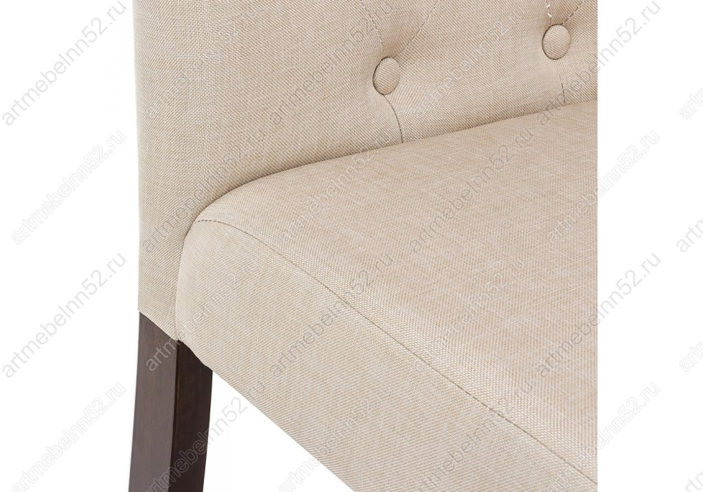 Стулья, кресла для кафе, бара, ресторана: Стул 11017 в АРТ-МЕБЕЛЬ НН