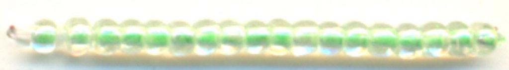 Бисер(стекло)11/0упак.20гр.Астра: Бисер 11/0,упак.20гр.,цвет 2207 в Редиант-НК