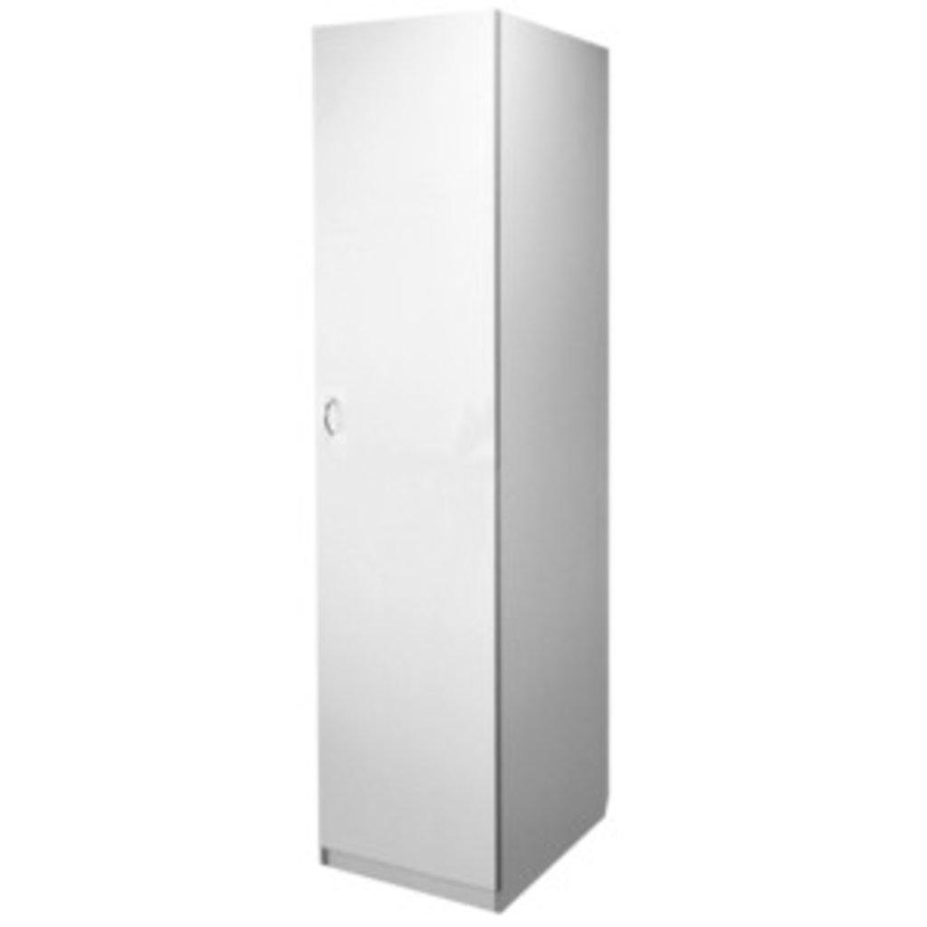 Шкафы для белья: Шкаф для белья МД-507.01 МСК в Техномед, ООО