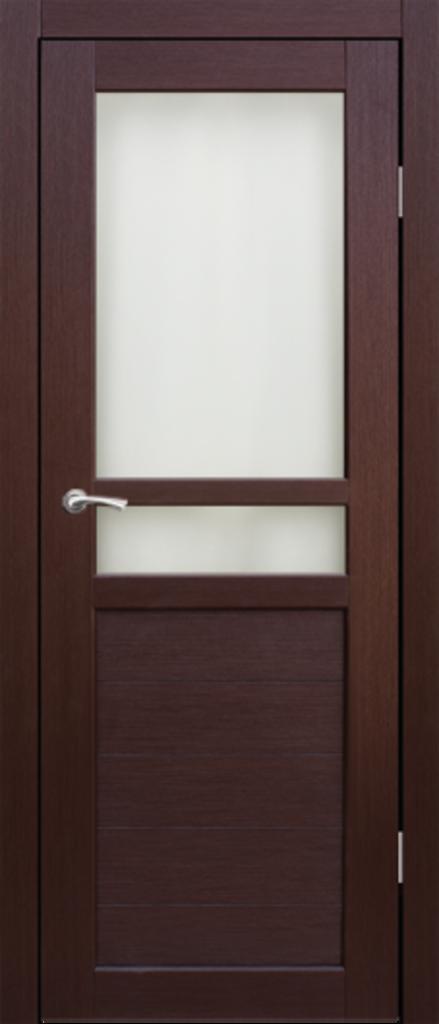 Двери СИНЕРДЖИ от 4 350 руб.: 3 Межкомнатная дверь. Фабрика Синержи. Модель Фьяно. в Двери в Тюмени, межкомнатные двери, входные двери
