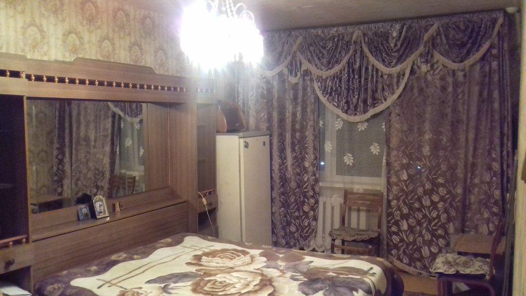 3-комн. квартиры: г.Орск ул.Богдана Хмельницкого д.3 в Эверест