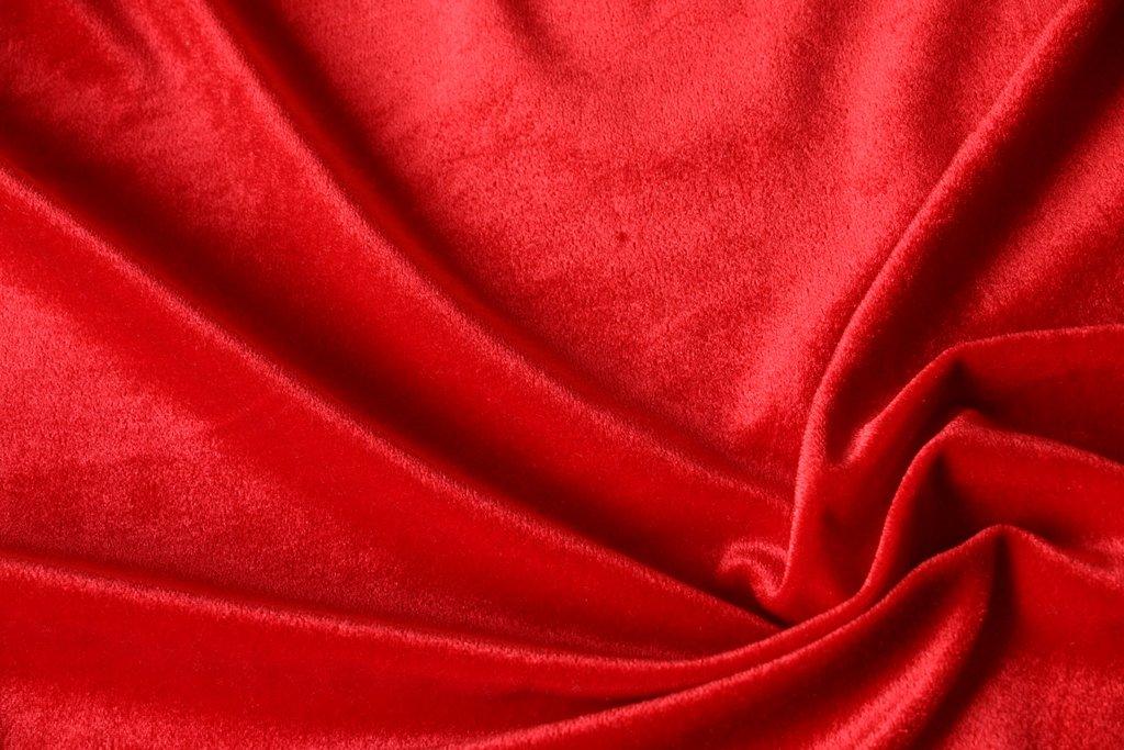Ткани, общее: Ткань бархат в Уют, салон-магазин, ИП Кофанова Т.А.