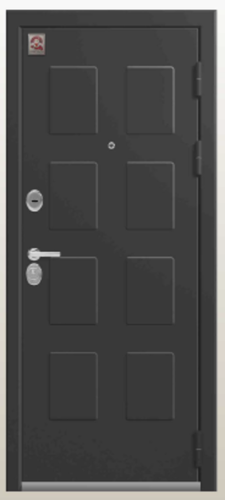 Двери Центурион: Центурион LUX-5 Миндаль в Модуль Плюс