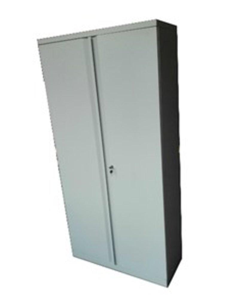 Шкафы медицинские металлические: Металлический шкаф ДША-1 в Техномед, ООО