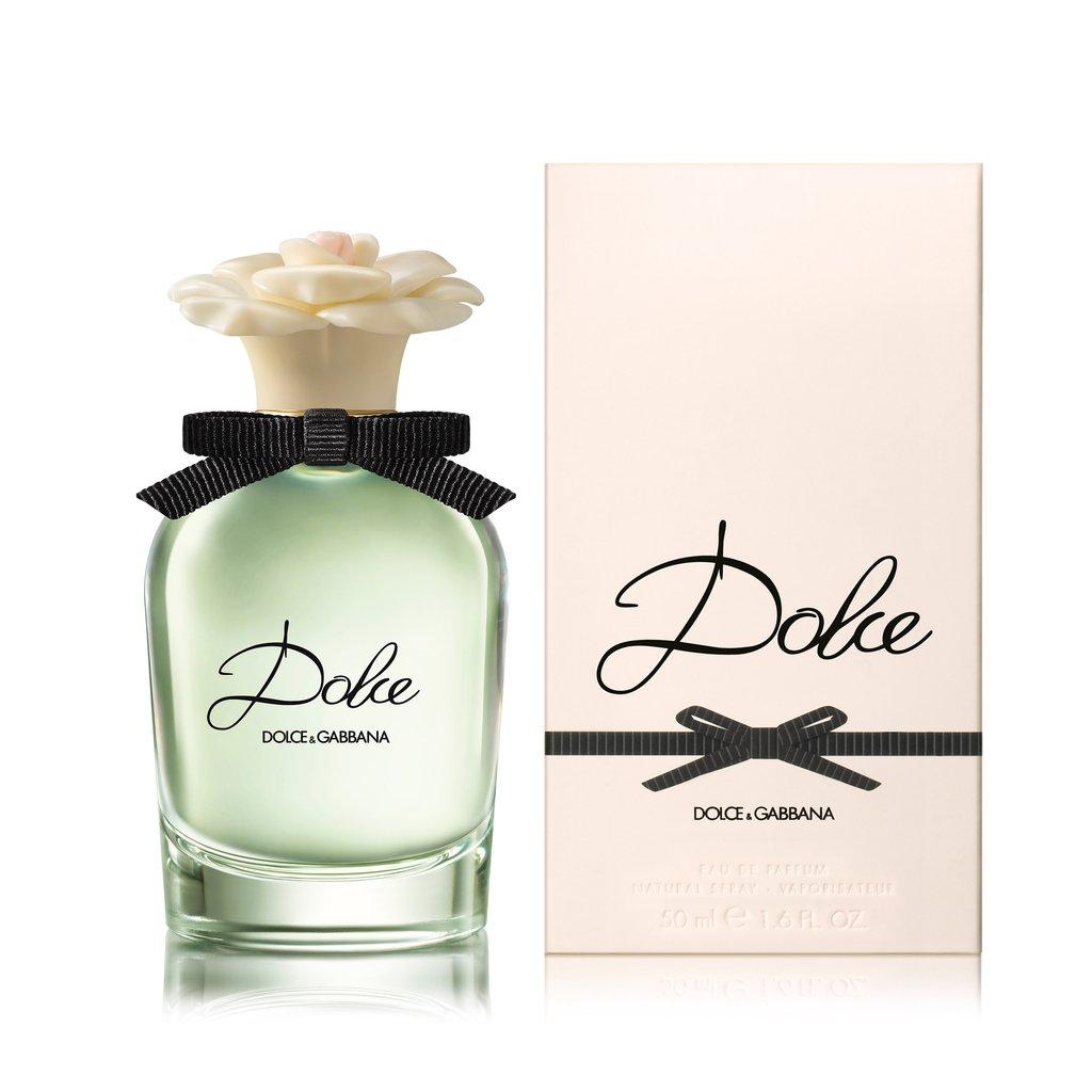 Dolce&Gabbana (Дольче и Габбана): Dolce&Gabbana Dolce (Дольче и Габбана Дольче)  edp 100ml в Мой флакон