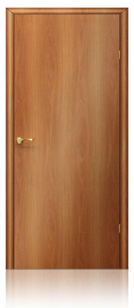Двери Верда: Дверь межкомнатная Глухая в Салон дверей Доминго Ноябрьск