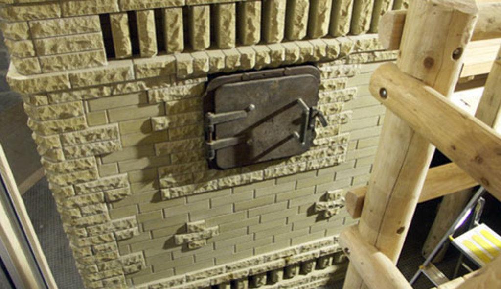 Огнеупорные и кислотоупорные материалы: Кирпич огнеупорный ШБ8 (25 х12,4 х 6,5) в 100 пудов