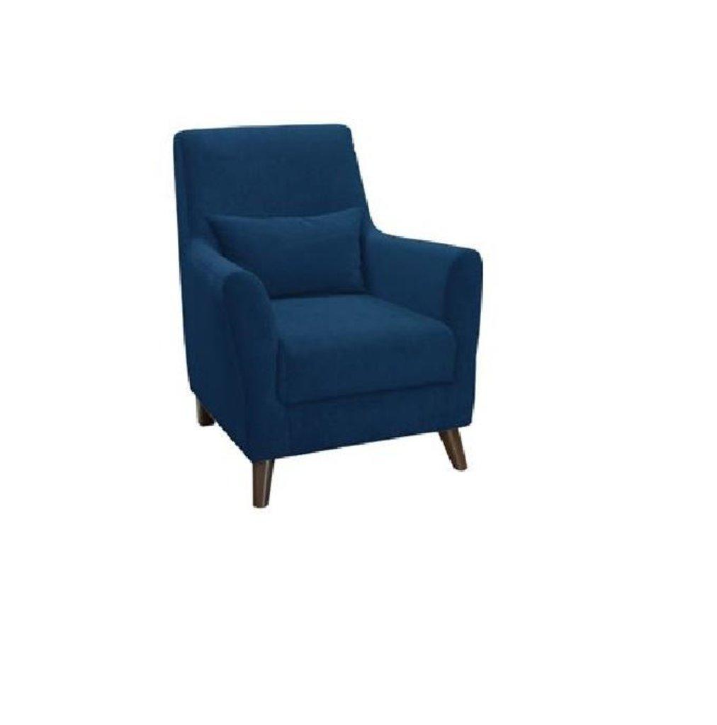 Кресла Либерти: Кресло Либерти ТК 225 в Диван Плюс