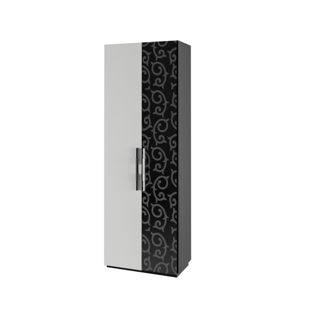 Шкафы, общие: Шкаф 2-дверный Легенда в Стильная мебель