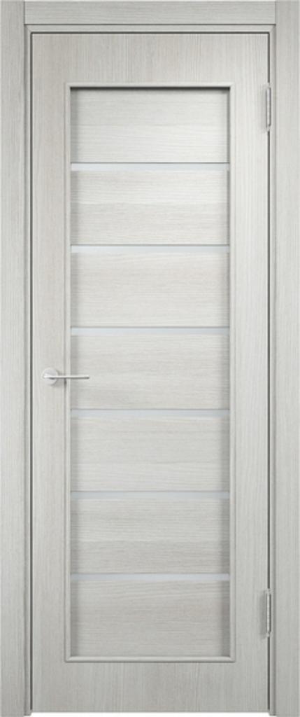Двери межкомнатные: ДП 31D в ОКНА ДЛЯ ЖИЗНИ, производство пластиковых конструкций
