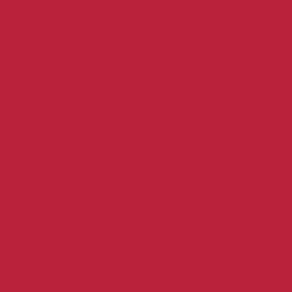 Бумага цветная 50*70см: FOLIA Цветная бумага, 130 гр/м2, 50х70см, красный кирпич, 1 лист в Шедевр, художественный салон