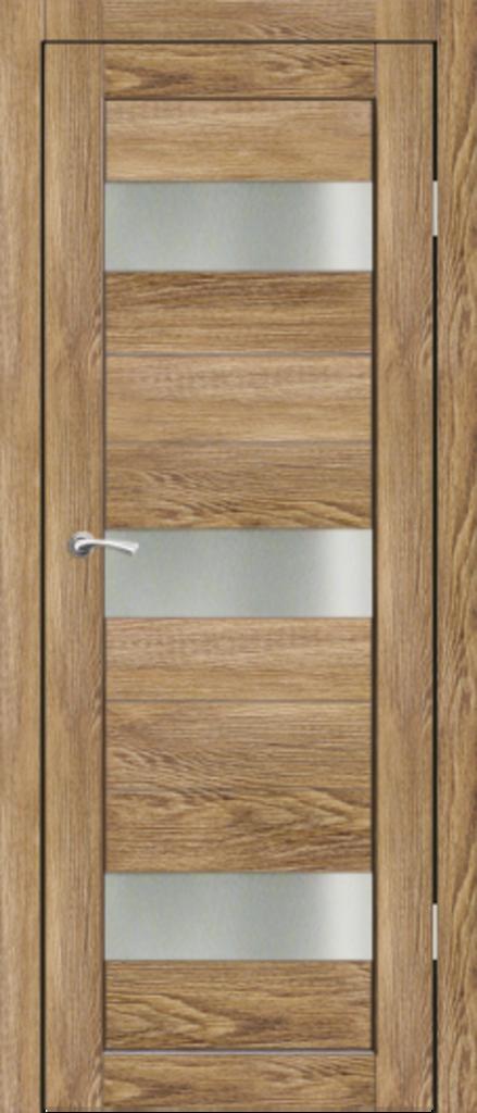 Двери Синержи от 4 350 руб.: Межкомнатная дверь. Фабрика Синержи. Модель Соната в Двери в Тюмени, межкомнатные двери, входные двери