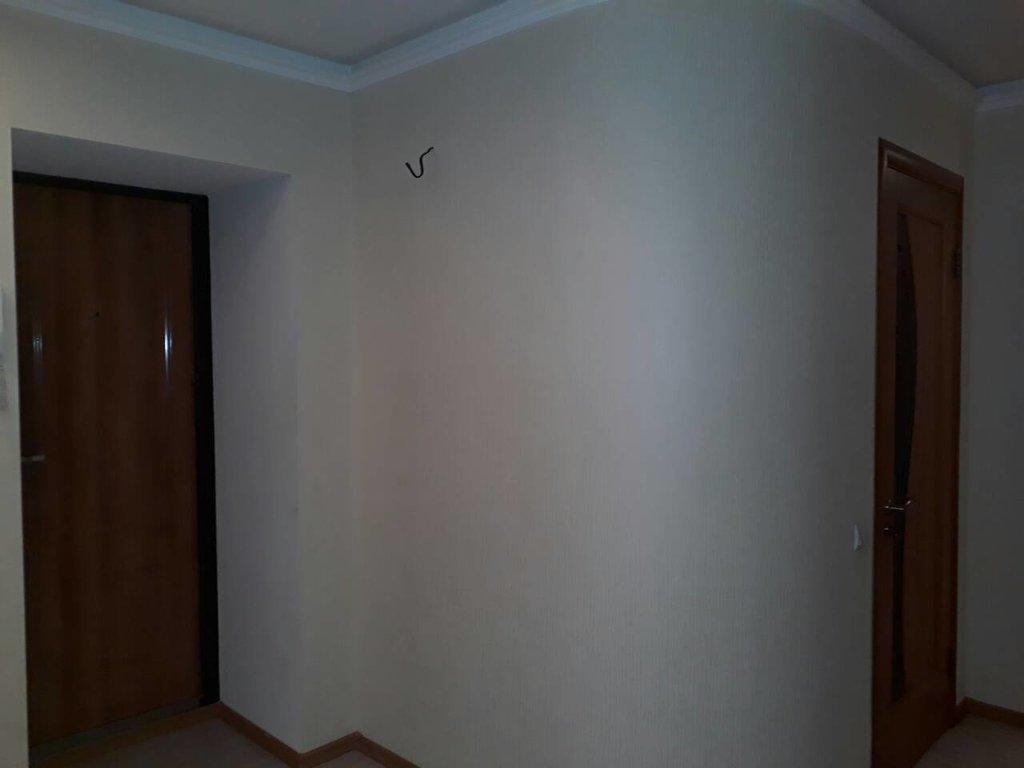 3-комн. квартиры: г.Орск,пр.Ленина,дом 56а в Эверест