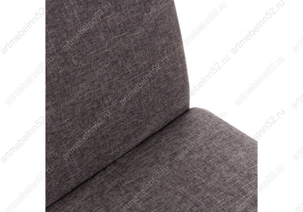 Стулья, кресла деревянный для кафе, бара, ресторана.: Стул 11013 в АРТ-МЕБЕЛЬ НН