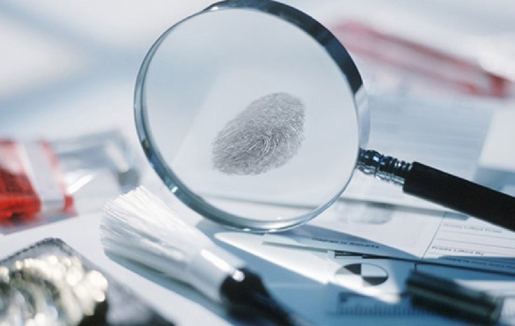 Бюро независимой оценки: Судебная экспертиза в Бюро независимой оценки, ООО