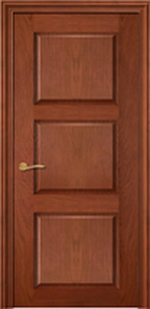 Двери межкомнатные: VERONA в ОКНА ДЛЯ ЖИЗНИ, производство пластиковых конструкций