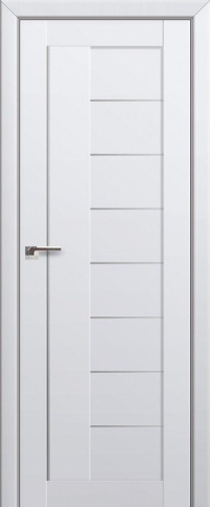 Двери profildoors Серия U: Модель 17u в Салон дверей Доминго Ноябрьск