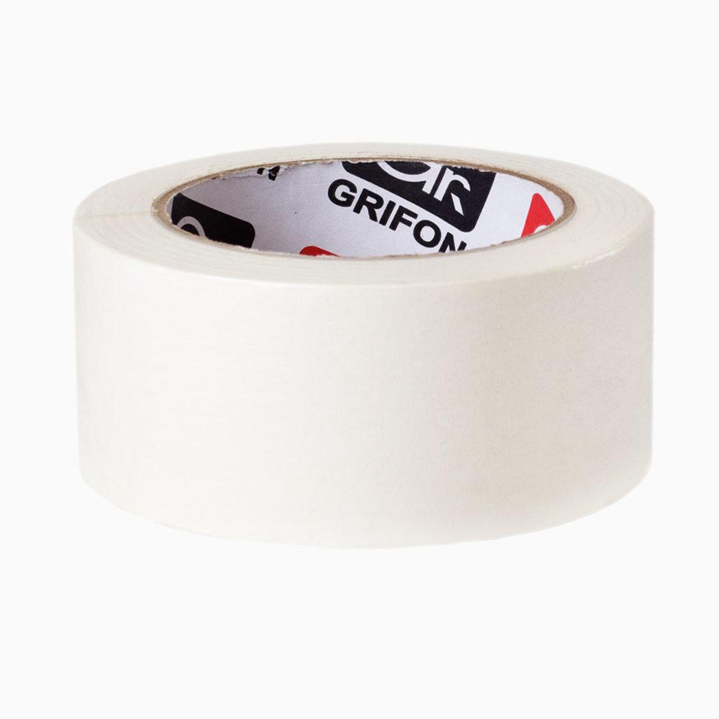 Скотч: Скотч малярный 48*20м  Grifon в Шедевр, художественный салон