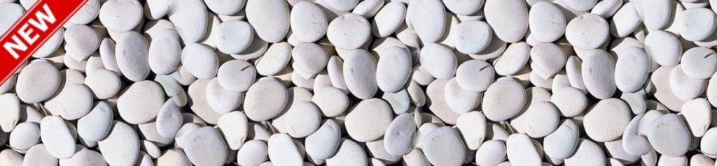 Фартуки ЛакКом 4 мм.: AG 71 Камни в Ателье мебели Формат