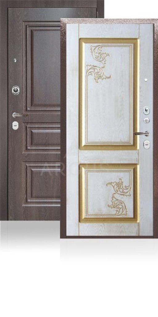 Входные двери в Тюмени: Входная дверь ДА-28 Флавия | Аргус в Двери в Тюмени, межкомнатные двери, входные двери