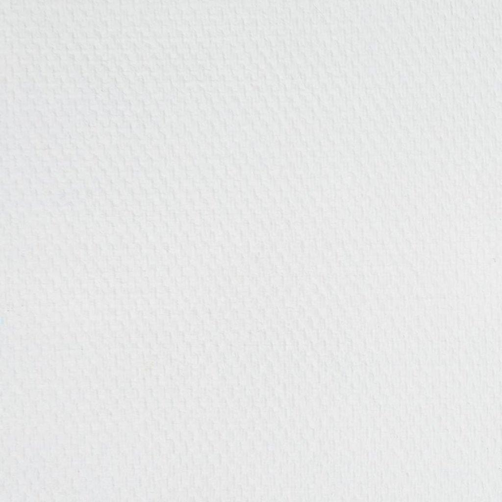 "МАСТЕР-КЛАСС: Краска масляная ""МАСТЕР-КЛАСС"" белила титановые 46мл в Шедевр, художественный салон"