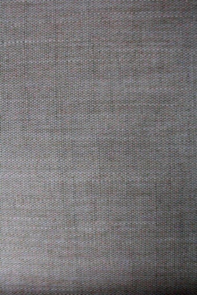 Портьерные ткани: Hessian в Салон штор, Виссон