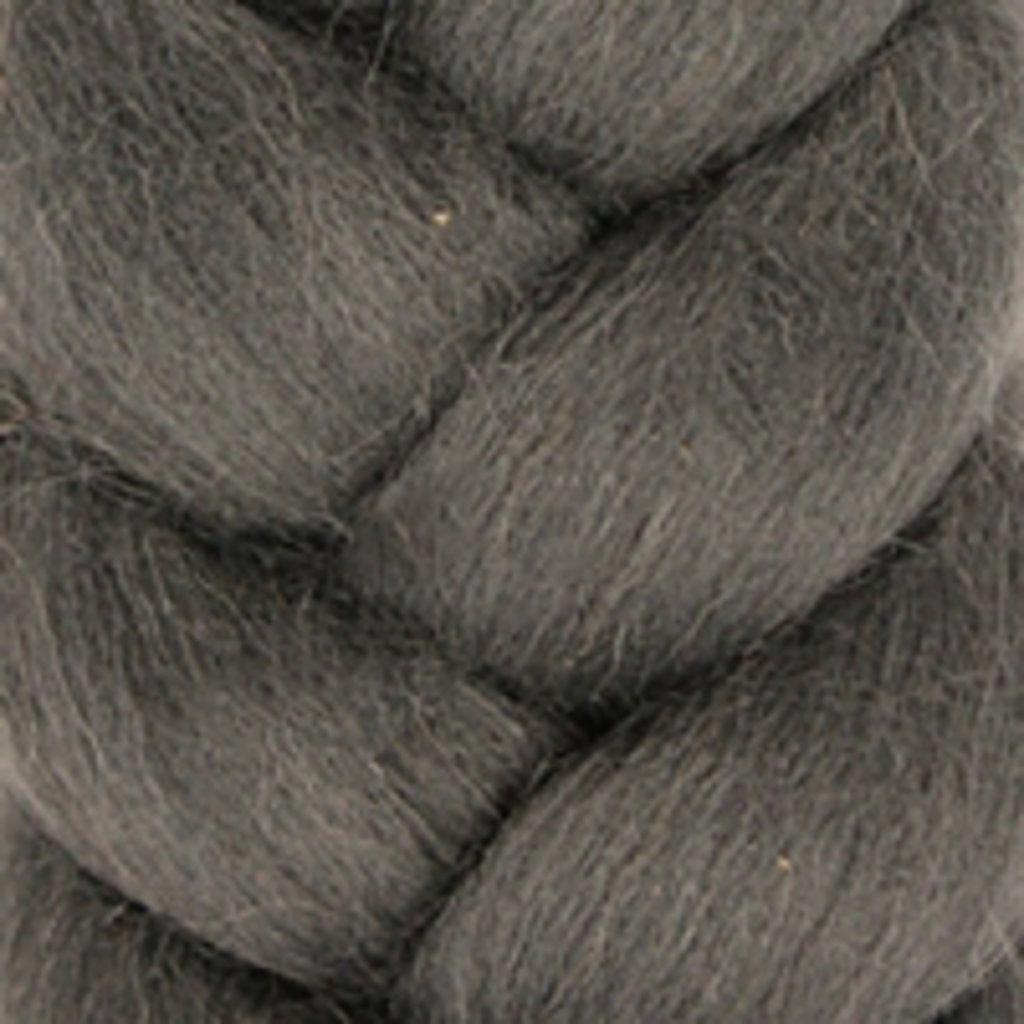 Фелтинг: Шерсть для валяния п/т КАМТ 50г. цв.169 серый в Шедевр, художественный салон