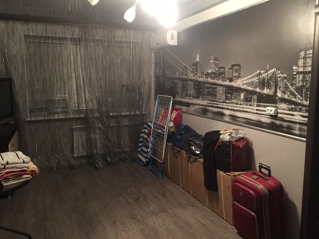 3-комн. квартиры: г.Орск пр.Ленина д.89 в Эверест