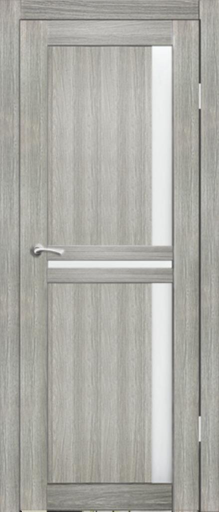 Двери Синержи от 4 350 руб.: Межкомнатная дверь. Фабрика Синержи. Модель Эль-Порте в Двери в Тюмени, межкомнатные двери, входные двери