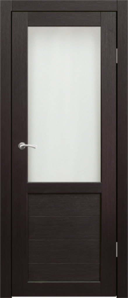Двери Синержи от 4 350 руб.: Межкомнатная дверь. Фабрика Синержи. Модель Венеция ДО в Двери в Тюмени, межкомнатные двери, входные двери
