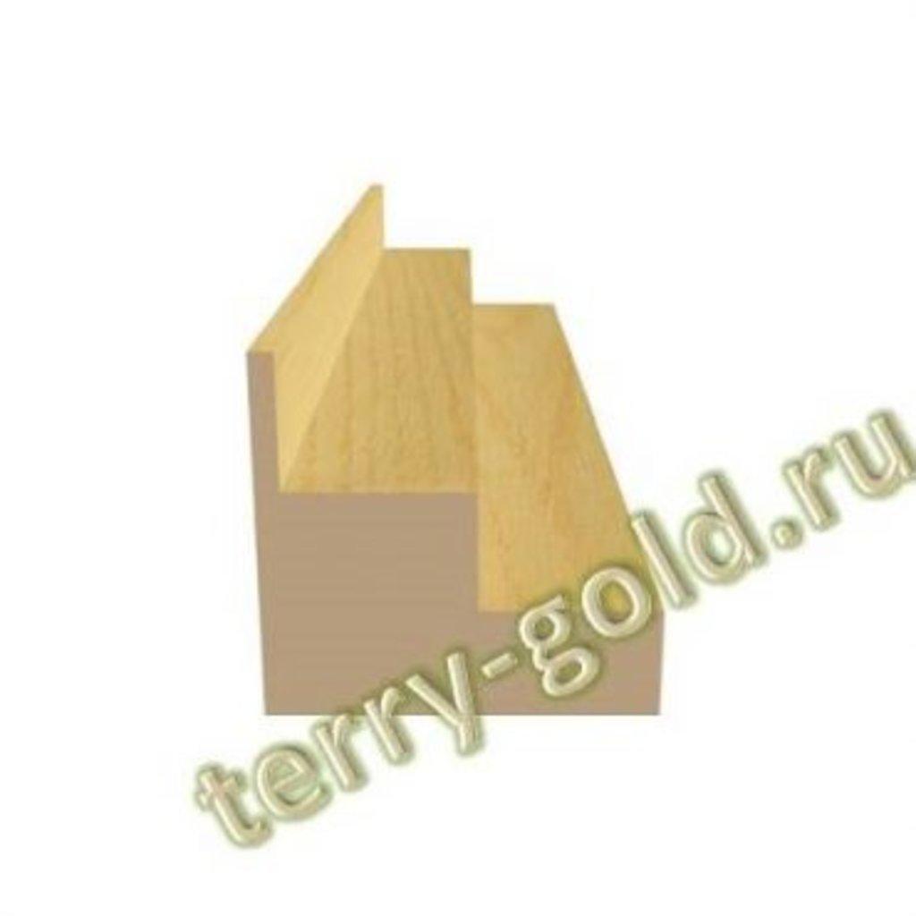 Элементы для лестниц: Тетива для лестницы в Terry-Gold (Терри-Голд), погонажные изделия