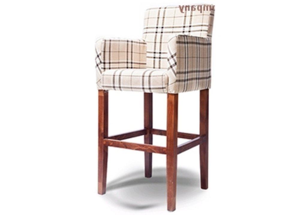 Стулья барные: Барный стул Элегия в АРТ-МЕБЕЛЬ НН
