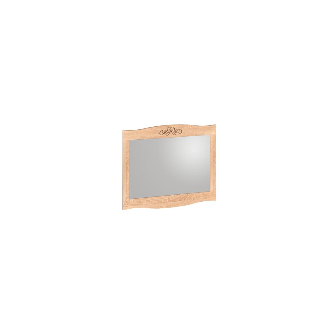 Зеркала, общее: Зеркало навесное ADELE 11 в Стильная мебель