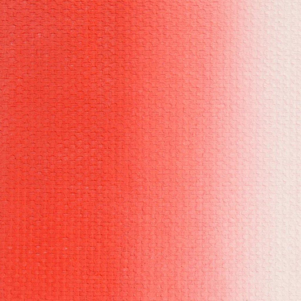 "МАСТЕР-КЛАСС: Краска масляная ""МАСТЕР-КЛАСС"" кадмий красный светлый  46мл в Шедевр, художественный салон"