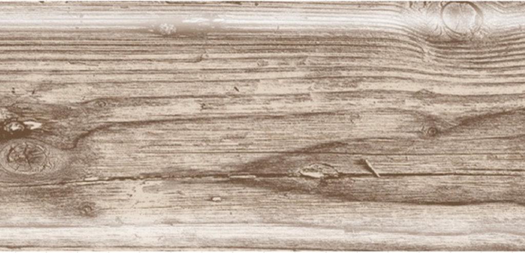 Плинтуса напольные: Плинтус Rico Leo № 159 дуб английский /40 в Мир Потолков