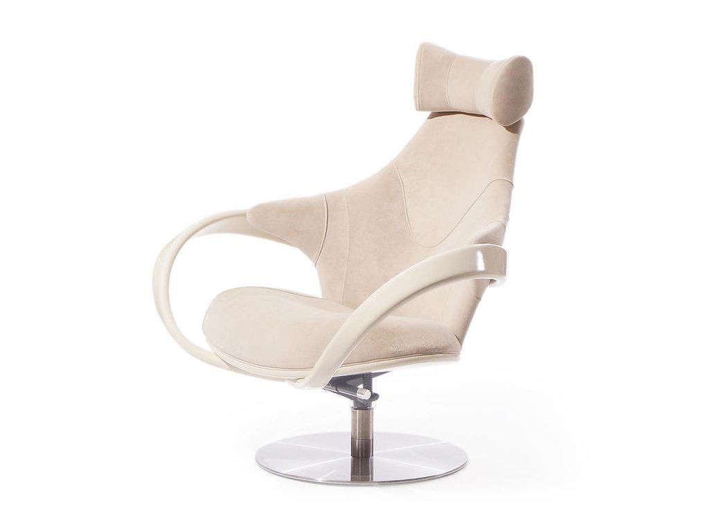 Кресла: Кресло Априори R 14т в Актуальный дизайн