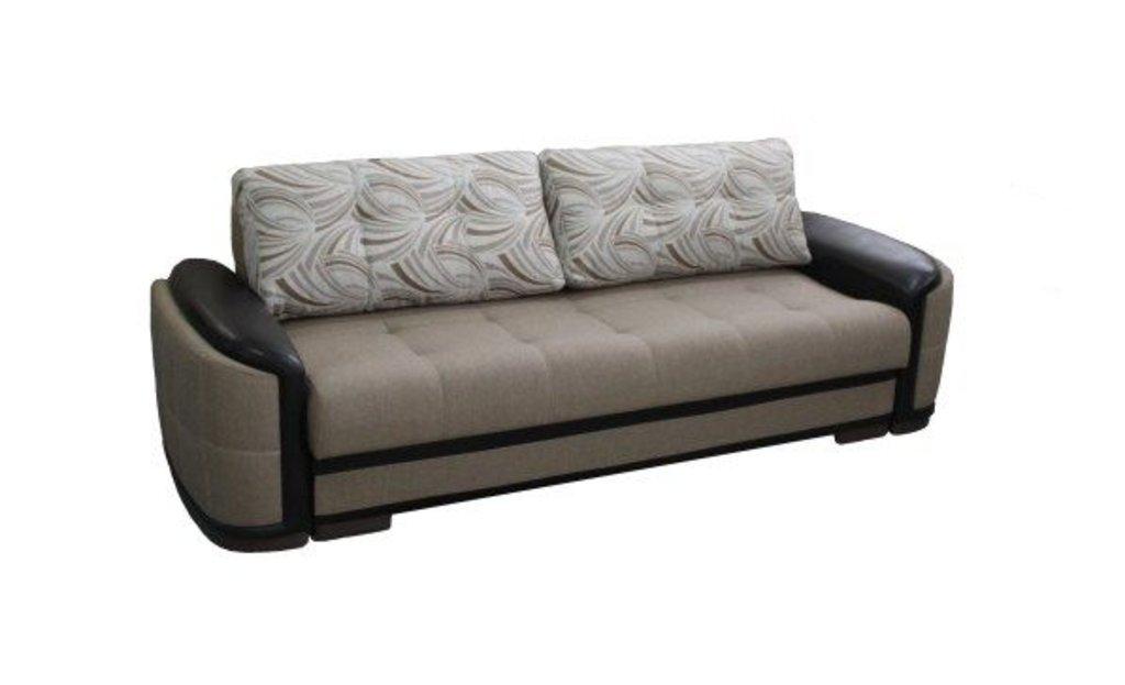 Диваны и мягкие кресла: Диван Вегас в Стильная мебель