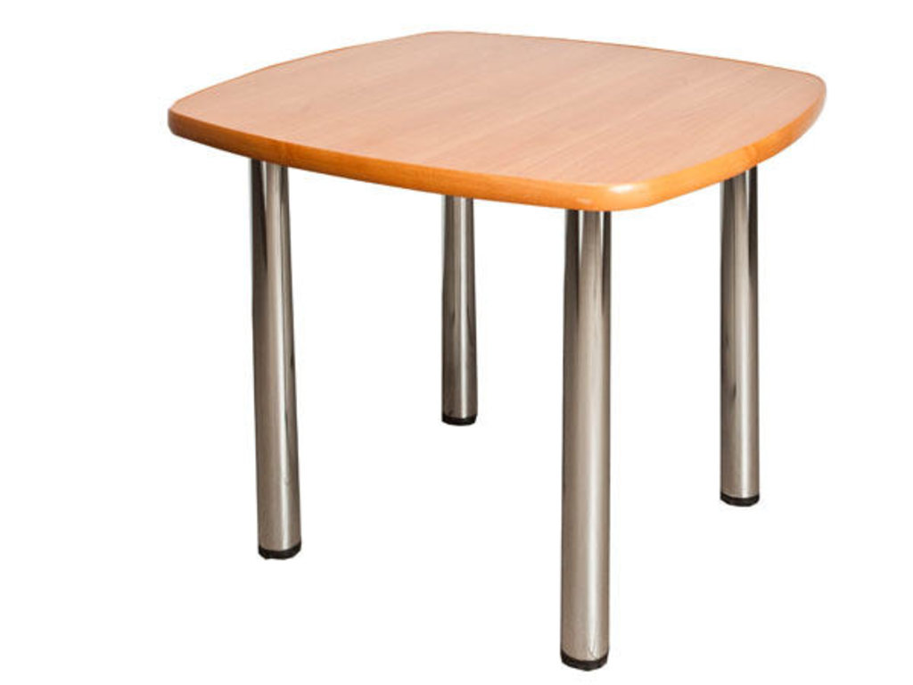 Столы обеденные: Стол обеденный СТ-6 в Уютный дом