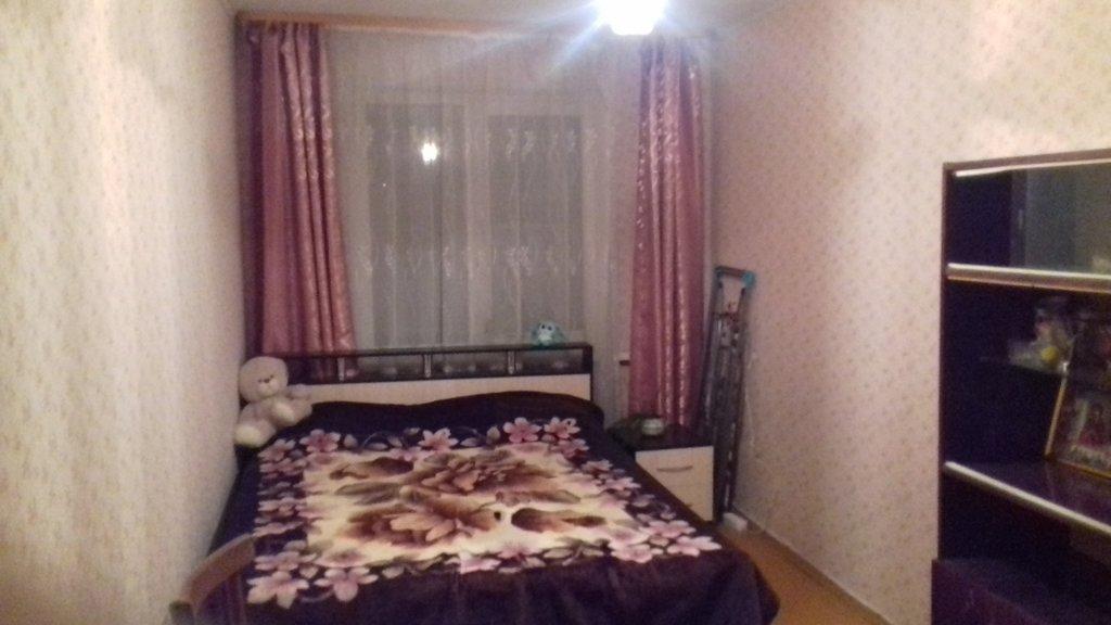 2-комн. квартиры: г.Орск ул.Новосибирская д.84 в Эверест