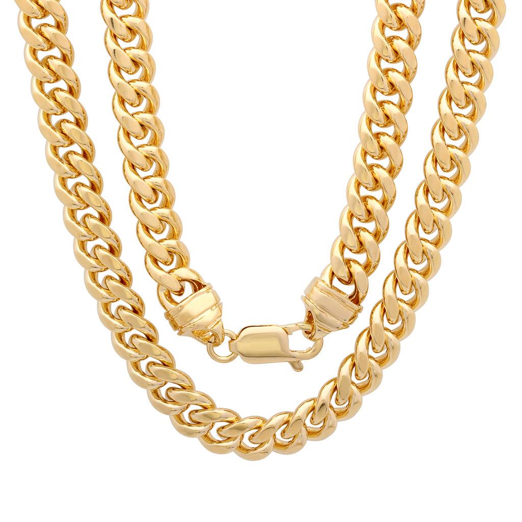 Ювелирные изделия: Золотая цепочка в Алмаз, ювелирная мастерская, ООО