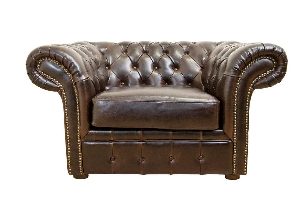 """Кресла: Кресло """"Рей"""" в Амадео"""