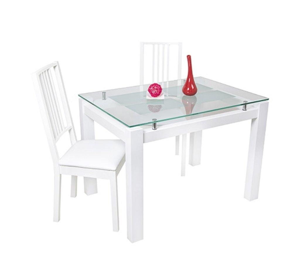 Столы кухонные: Стол СБ (П) в АРТ-МЕБЕЛЬ НН