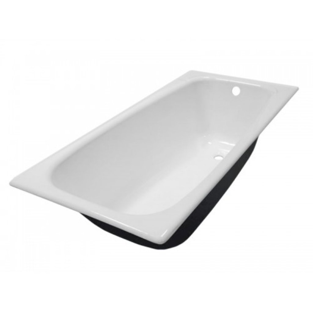 Сантехника: Ванна чугунная в Сантех плюс, магазин
