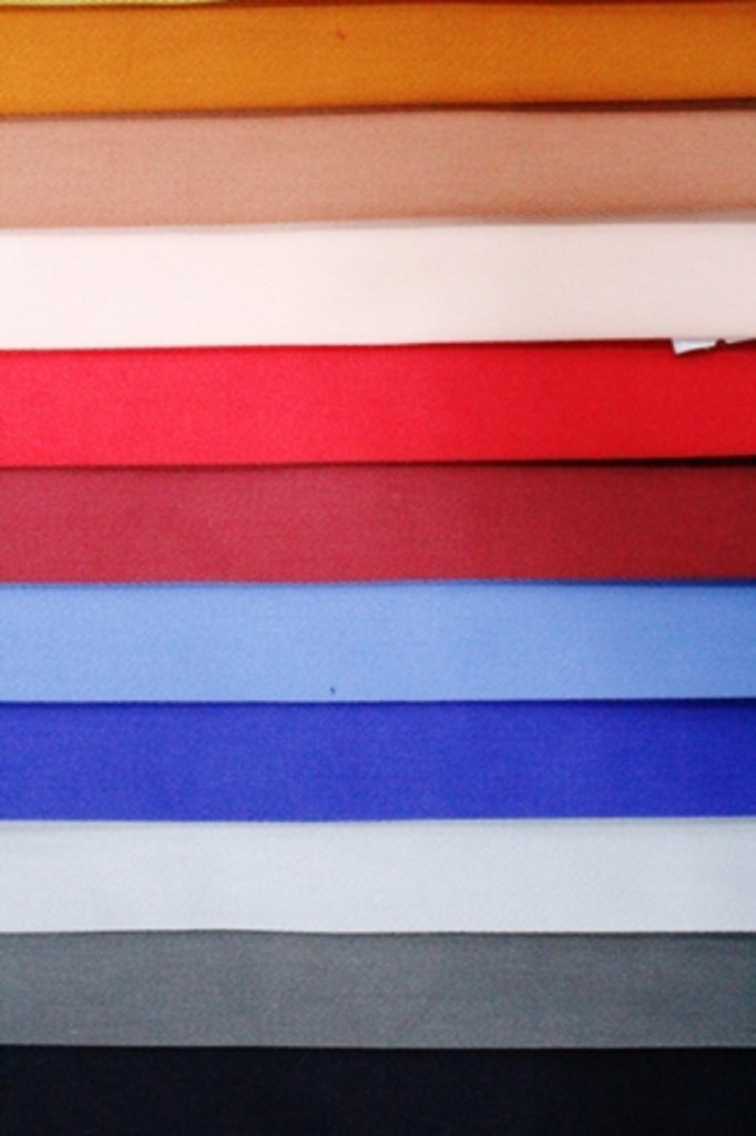Ткани: Set в Салон штор, Виссон