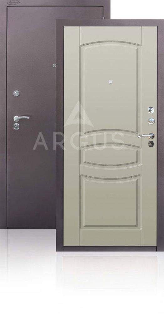Двери Аргус: Дверь Аргус. Серия Стиль 2М ДА-34, ДА-34/1 МОНАКО венге в Двери в Тюмени, межкомнатные двери, входные двери