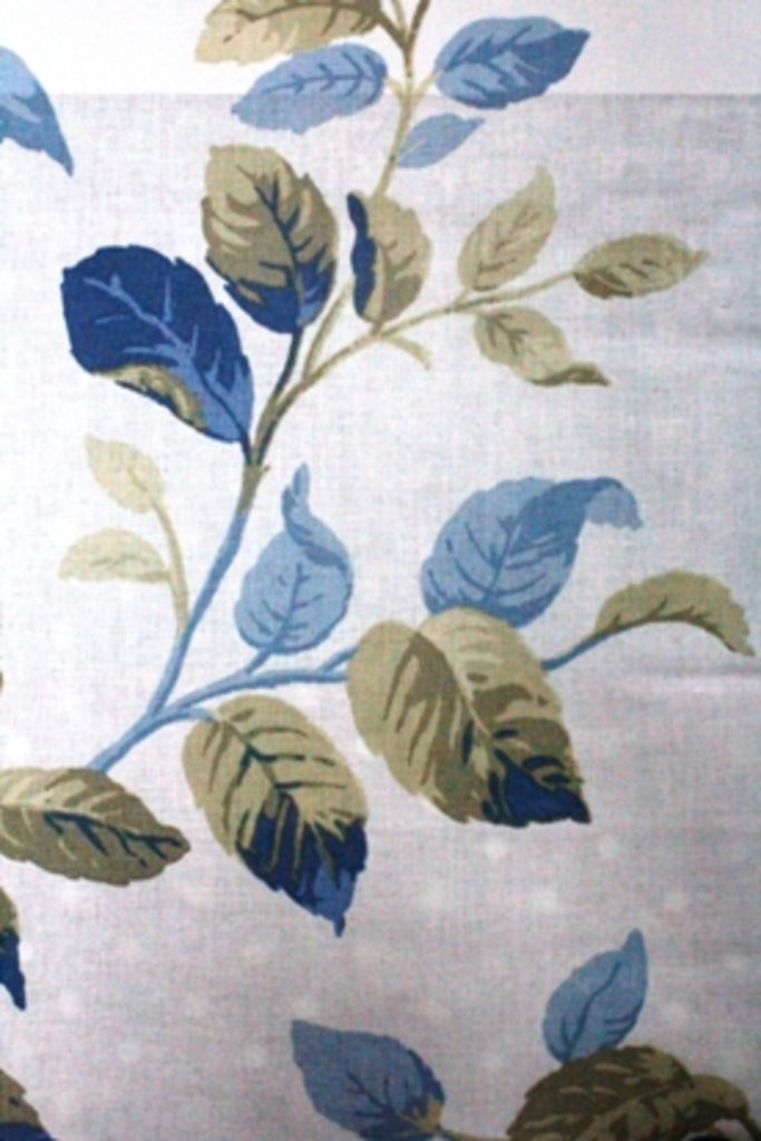Портьерные ткани: Kew в Салон штор, Виссон