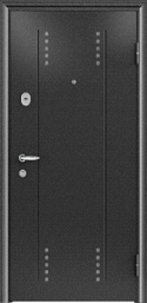 Входные двери: TOREX SUPER OMEGA 10 в ОКНА ДЛЯ ЖИЗНИ, производство пластиковых конструкций